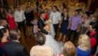 Hochzeitsband Brautwalzer