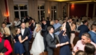 Partyband Tanzball