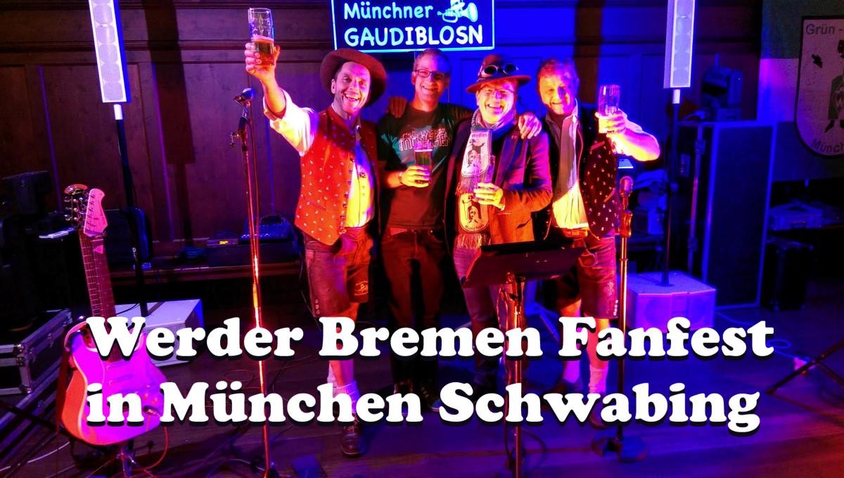 Fest Bremen