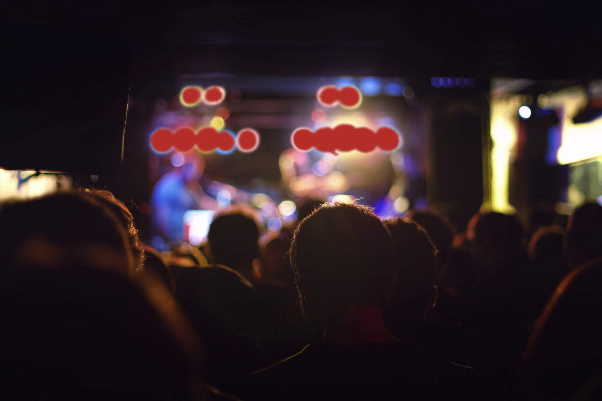 partyband hochzeitsband coverband bayern